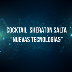 salta-sheraton