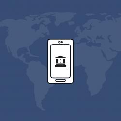 Mibanco, nuevo caso de éxito de Facephi que continúa su expansión en Latinoamérica